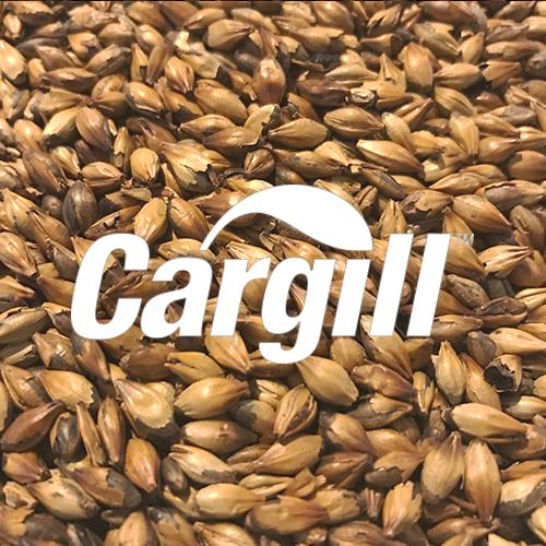 Caramelo 80 EBC (185 – 225) – Cargill (USA)