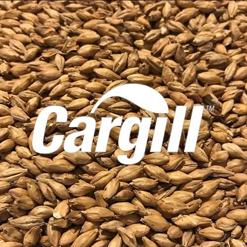 Caramelo 30 EBC (65 – 92) – Cargill (USA)