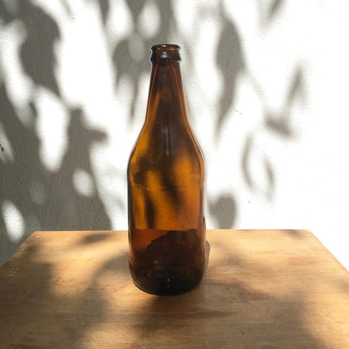 Botella vidrio 500ml – pack x 15