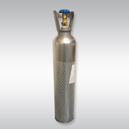 TUBO CO2 10LTS