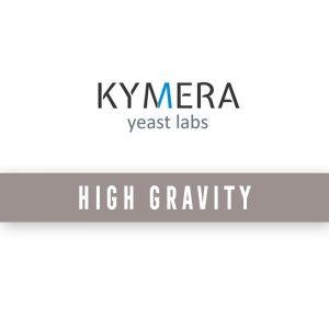 high gravity