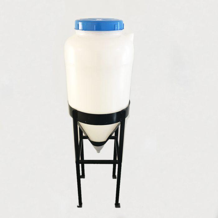 Base fermentador 60 y 110 litros
