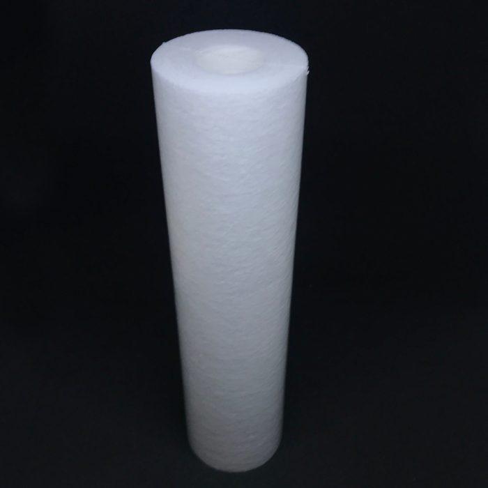 Filtro de particulas 10 micrones – 10″