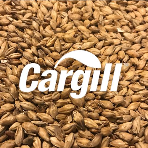 Pilsen Cargill (ARG)
