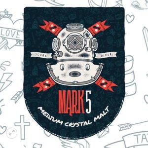 mark 5 1